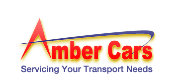 Amber Cars - Servicing Your Transport Needs