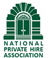 National Private Hire Association